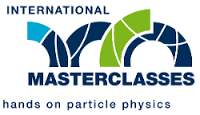 Immagine 329: Masterclasses in Particle Physics