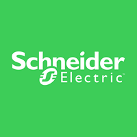 Immagine 384: Schneider Electric